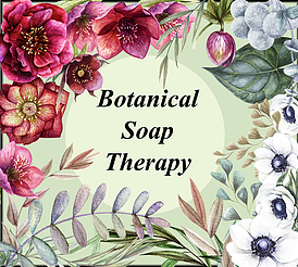 Botanical Soap Therapy