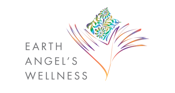 Earth Angel's Wellness