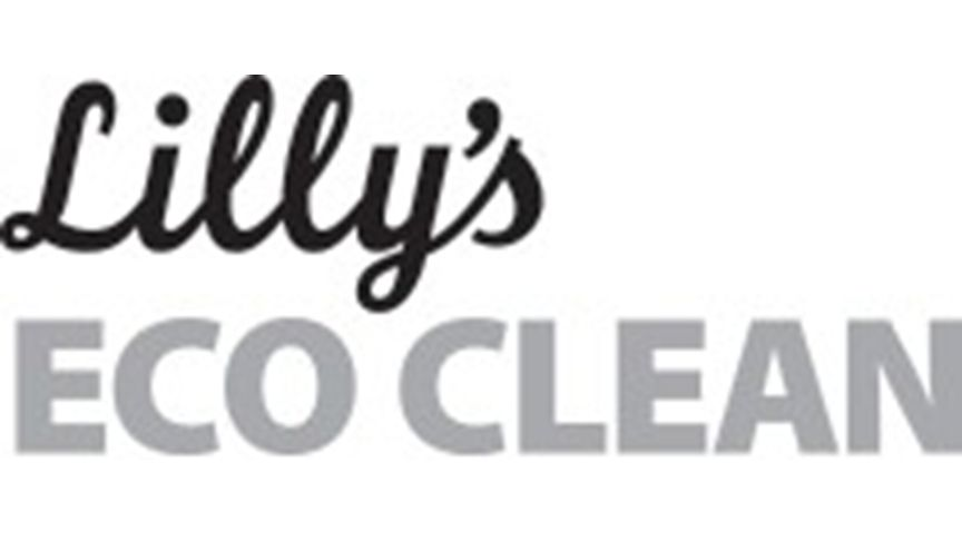 Lilly's Eco-Clean