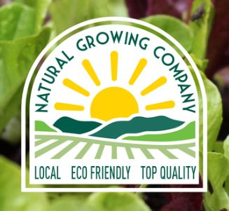 Natural Growing Company