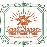 Logo Small Changes